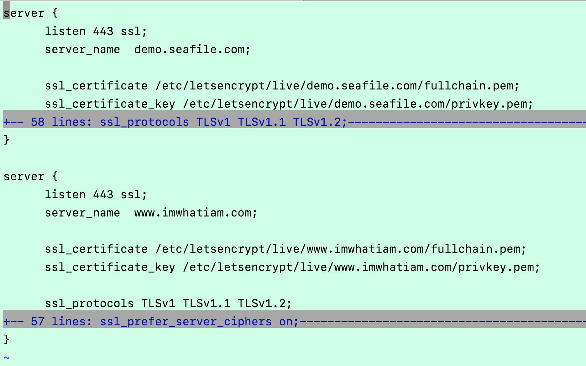 CAS authentication error - Seafile Server - Seafile Community Forum